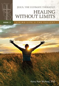 Healing Without Limits